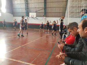 necochea-basquet