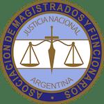 Asociación de Magistrados y Funcionarios de la Justicia Nacional